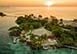 Private Island Belize, Belize Private Accommodation, Island Rental Belize