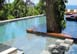 beautiful Joatinga Villa House Brazil