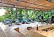 Castle in the Sky Vacation Rental Manuel Antonio, Costa Rica
