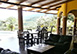Costa Rica Vacation Rental - Aguas Mountain Lodge
