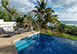 Villa Caramar Costa Rica Rental Home
