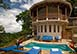 Costa Rica Vacation Villa - Guanacaste