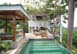 Costa Rica Manuel Antonio Vacation Rental Home