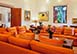 Rancho Estates Mansion Punta Mita Mexico