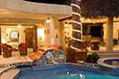 Puerto Vallarta Vacation Rentals