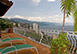 Puerto Vallarta Conchas Chinas Beach Vacation Rental