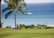 Mexico Vacation Rental - Luxury Punta Mita Golf Condo