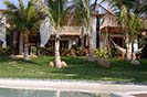 Asia Sea Lima Peru, Vacation Rentals, Holidays Peru