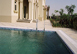 Jurmeirah Luxury Villa