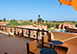 Marrakech Holiday Rental