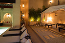 Riad Dar Karma Marrakech Holiday Rental