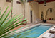 Riad Dar Karma Morocco Vacation Villa - Marrakesh