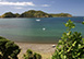 Cavalli Island Retreat & Spa New Zealand