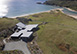 Otaha Beachfront Lodge New Zealand Vacation Villa - Bay of Islands