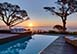 Cape Town, South Africa Vacation Rental