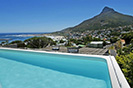 Silvertree South Africa Holiday Rental Home