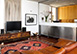 Strathmore Modern Villa Camps Bay Vacation Home Rental