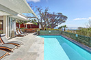 South Africa Vacation Rental - Capetown Luxury Blinkwater Villa