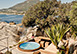 The Rock House Cape Town Holiday Rental