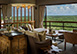 Ulusaba Rock Lodge, Sabi Sand Reserve (Western Sector), South Africa