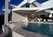 South Africa Vacation Rental - Cape Town Modern Villa