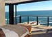 Cliff House South Africa Vacation Rental