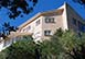 Eagle House South Africa Vacation Rental