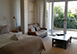 Harker House Plettenberg Bay, South Africa Vacation Rental