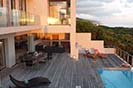 Beachyhead Lodge Plettenberg Bay