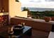 Home by the Beach South Africa Vacation Rental