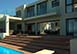 Home by the Sea South Africa Vacation Rental