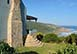 Noetzie Bay House South Africa Vacation Rental