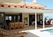 Sea House South Africa Vacation Rental