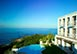 Beachyhead Villa Plettenberg Bay Holiday Letting