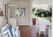 Self Catering Luxury Villa Plettenberg Bay