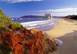 Plettenberg Bay Garden Route Holiday Accommodation