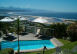 Plettenberg Bay Holiday Villa Rental