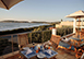 Robberg Beach Luxury Property Rental