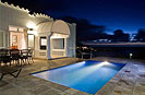 Luxury Camps Bay Villa