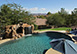 Camelback Luxury Retreat Arizona Vacation Villa - Scottsdale