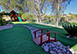 Golf Home Arizona Vacation Villa - Scottsdale