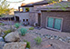 Scottsdale Arizona Vacation Home Rentals