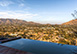 Paradise Valley Sanctuary Arizona Vacation Villa - Paradise Valley