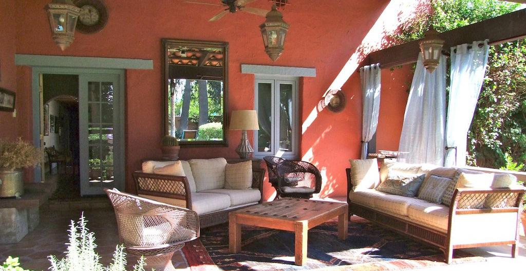 Arizona Vacation Rentals - Phoenix Vacation Homes - Arizona Holiday