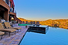 Mansion Rental Scottsdale Arizona