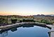 Scottsdale Arizona Vacation Rental