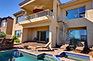 Valley of the Sun Scottsdale Arizona Vacation Home Rentals