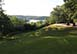 Lake House Rental Norfork Lake Ozark Mountains Arkansas
