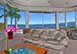 Modern Lake Tahoe California Vacation Rental