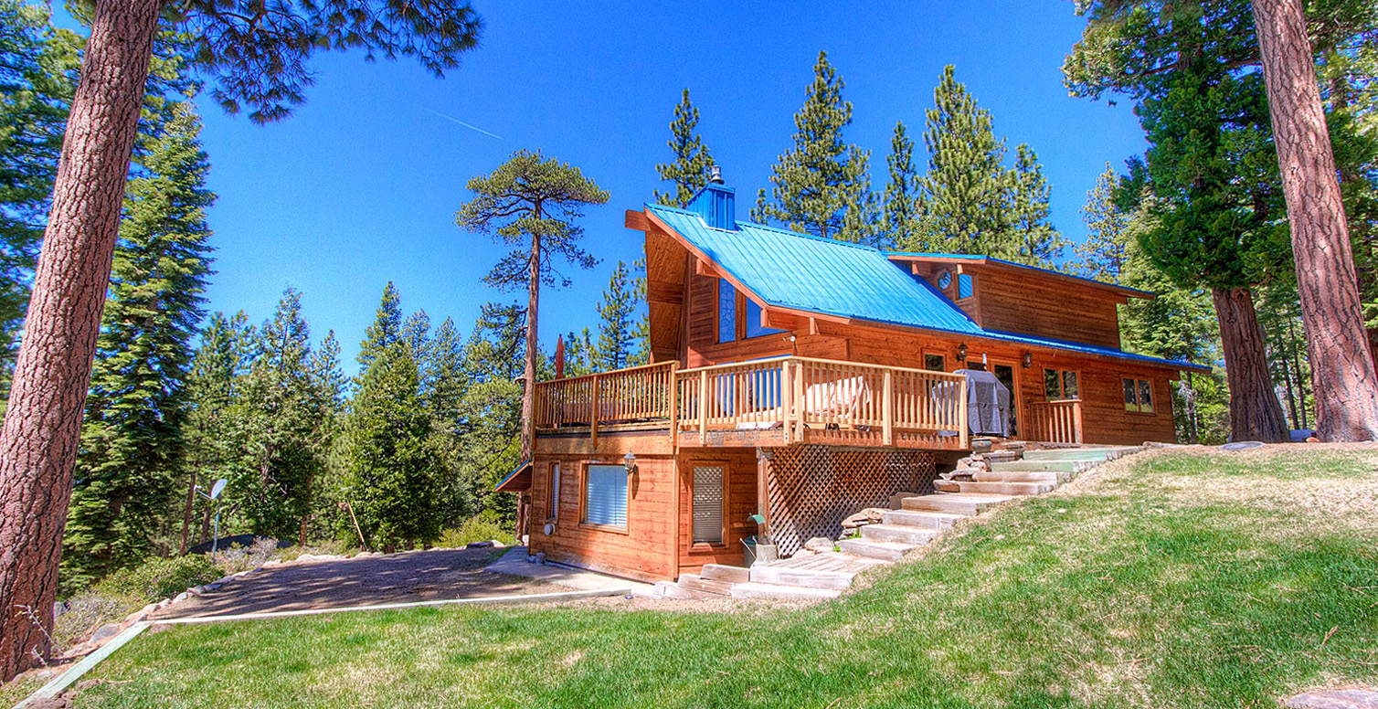lakefront homes home shore north daylight truckee cabins tahoe cabin sale for rentals lake